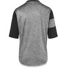 Dakine Vectra 3/4 Jersey Men Carbon/Black